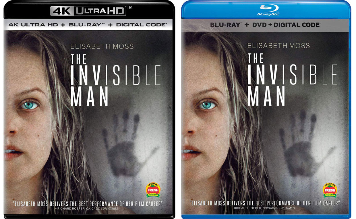 The-Invisible-Man-4k-Blu-ray-2up