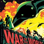 Criterion has restored The War of the Worlds (1953)