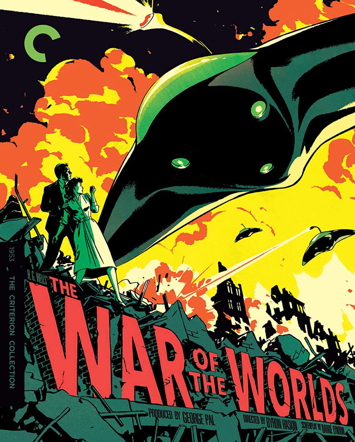 The-War-of-the-Worlds-Criterion-Blu-ray