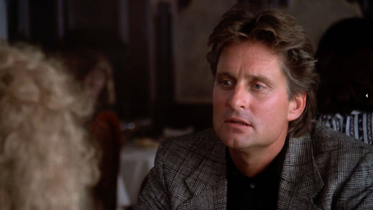 fatal-attraction-film-still-michael-douglas-dan-gallagher-1280px