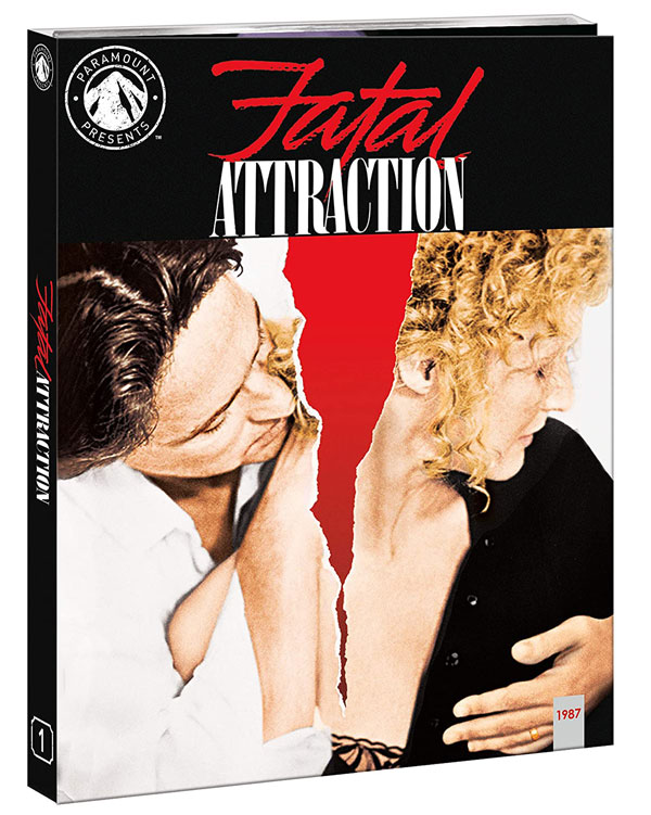 fatal-attraction-paramount-presents-Blu-ray-600px