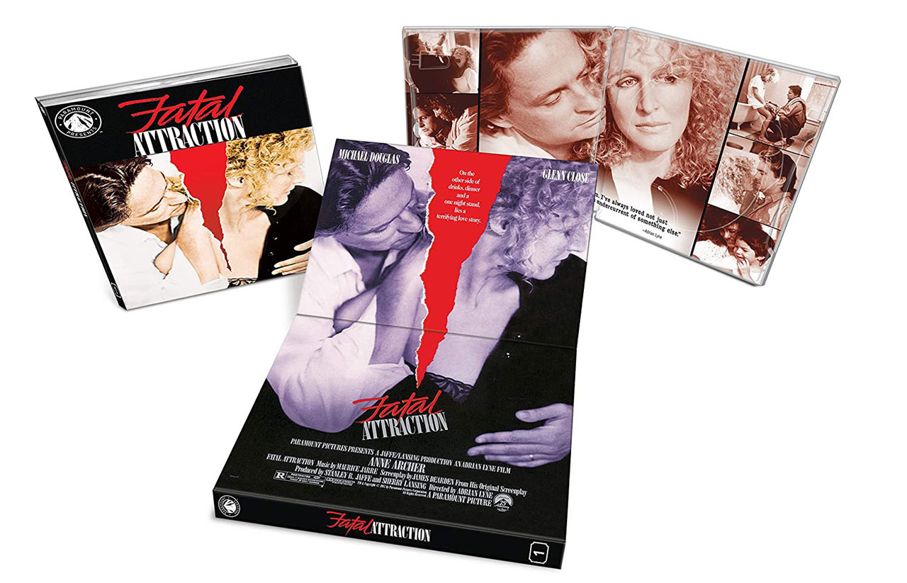 fatal-attraction-paramount-presents-Blu-ray-open-1280px