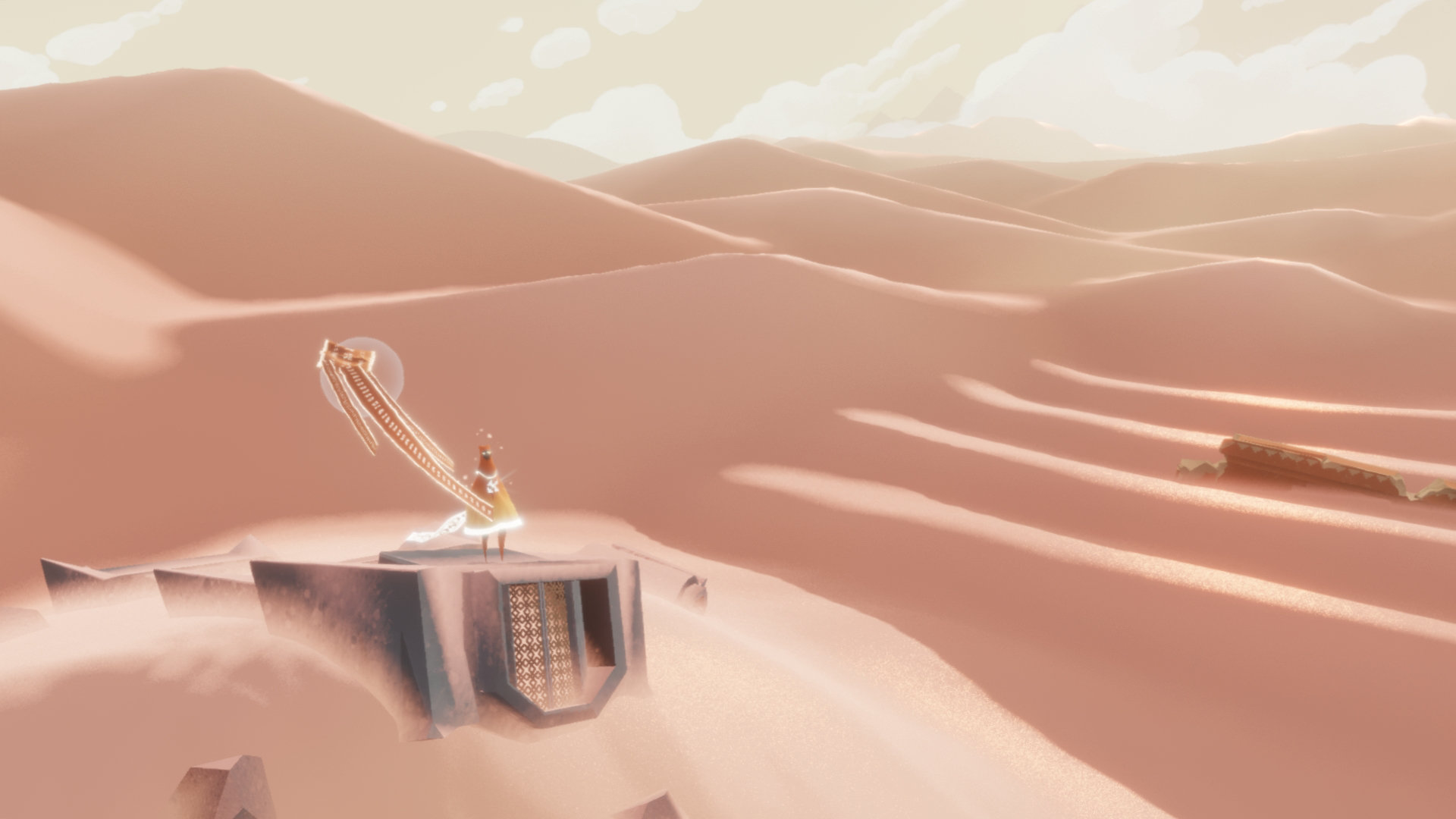 journey-ps4-playstation-screeen3