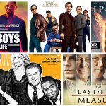 New on Blu-ray: Bad Boys For Life, The Gentlemen, IP Man: The Finale & more!