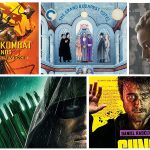 New Blu-ray & Digital Releases for April 28, 2020