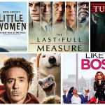 Little Women, Dolittle, Cats & more Blu-ray & Digital releases this week