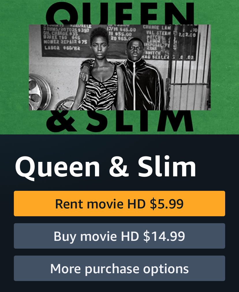 queen-slim-prime-video-new-app