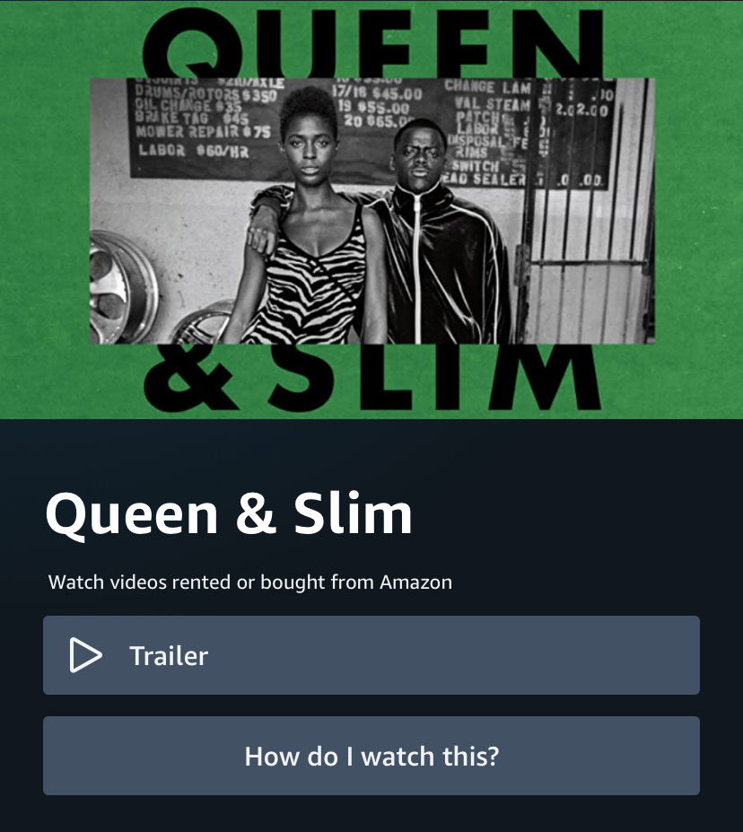 queen-slim-prime-video-old-app