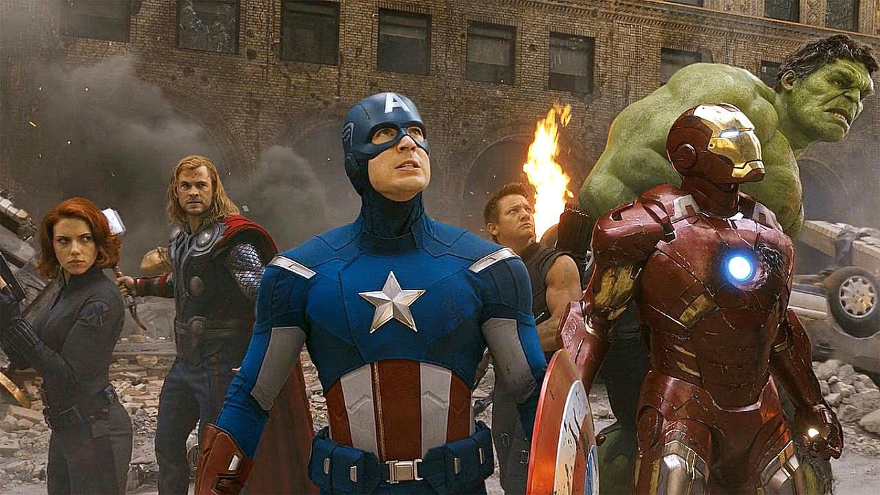 the-avengers-assemble-scene-1280px