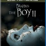 Brahms: The Boy II Blu-ray & Digital Review