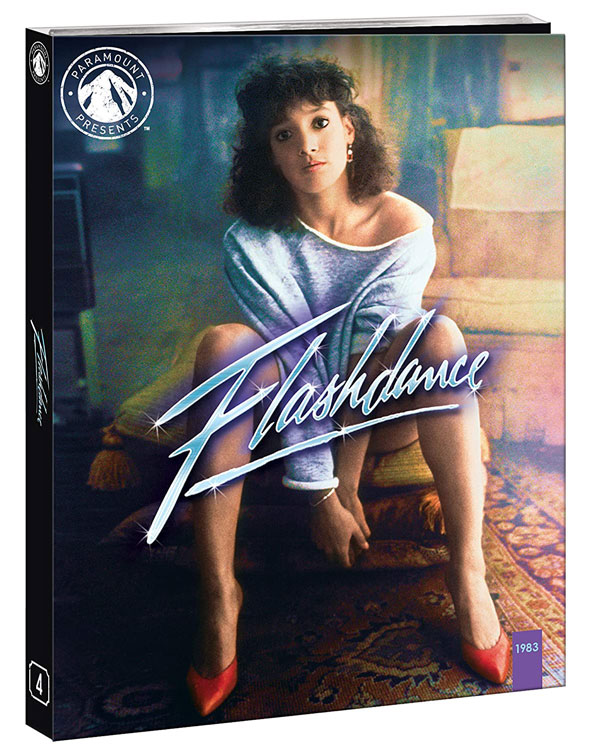 Flashdance-Blu-ray-Paramount-Presents-600px