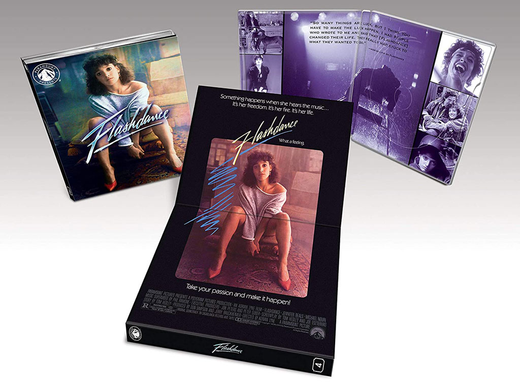 Flashdance-Blu-ray-Paramount-Presents-open-1024px