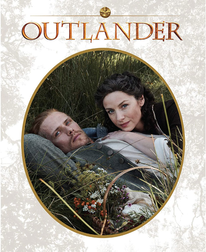 Outlander-Season-5-Limited-Collectors-Edition-Blu-ray-720px