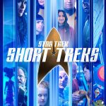 Star Trek: Short Treks compiles 9 shorts & bonus features on Blu-ray & DVD