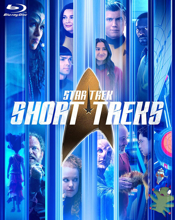 Star-Trek-Short-Treks-Blu-ray