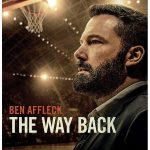 'The Way Back' Blu-ray & DVD release dates & details