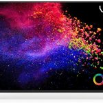 "Take $250 Off This 55"" VIZIO 4k HDR TV w/Free Shipping"