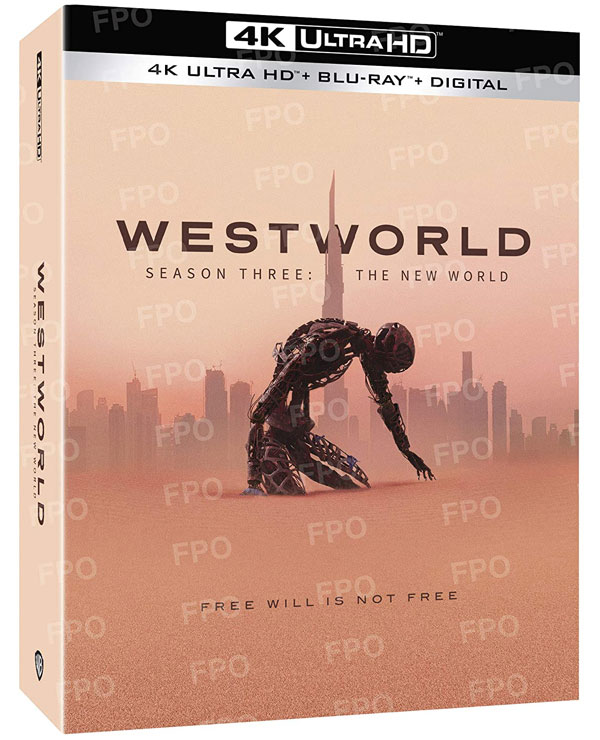 Westworld--The-Complete-Third-Season-4k-Blu-ray-angle-FPO-600px