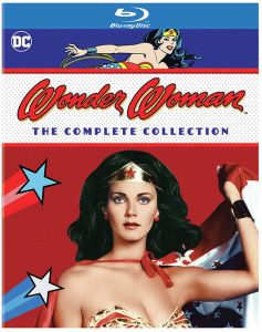 Wonder-Woman-The-Complete-Series-Blu-ray-600px