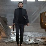 Lionsgate to stream 'John Wick' free online May 8th
