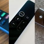 The Best Remote Control: Amazon Fire TV, Apple TV, or Roku?