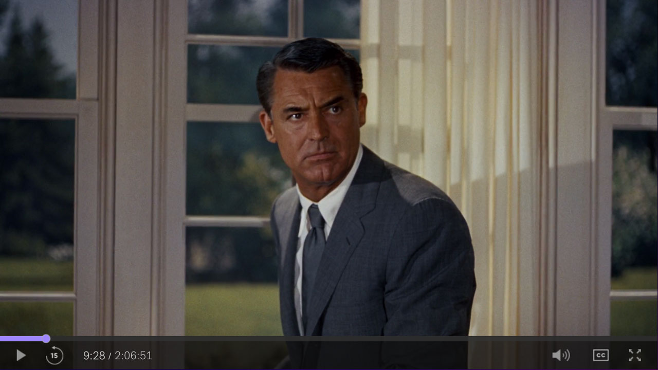 north-by-northwest-hbo-max-cary-grant-1280px