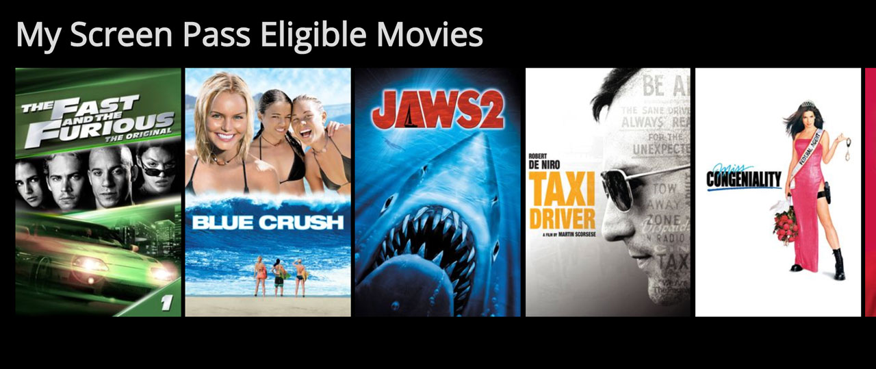 screen-paass-eligible-moviess