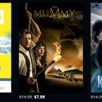 Universal Offers Huge Discounts on Digital Movies