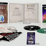 Beetlejuice (1988) releasing to 4k Blu-ray & Exclusive Giftset