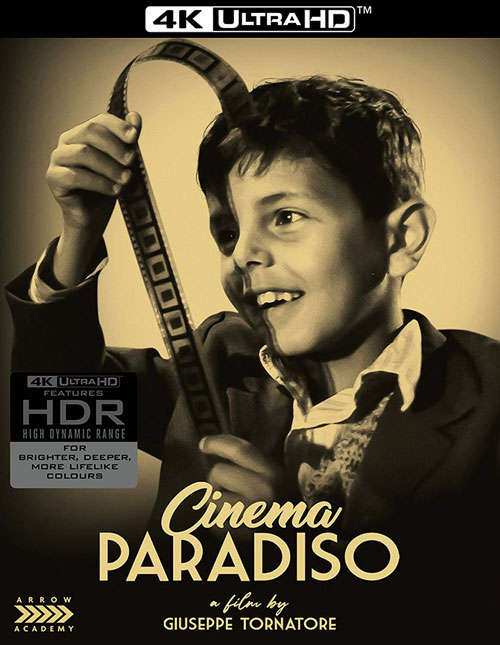Cinema-Paradiso-4k-Blu-ray