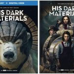 His Dark Materials: The Complete First Season releasing to Blu-ray & DVD