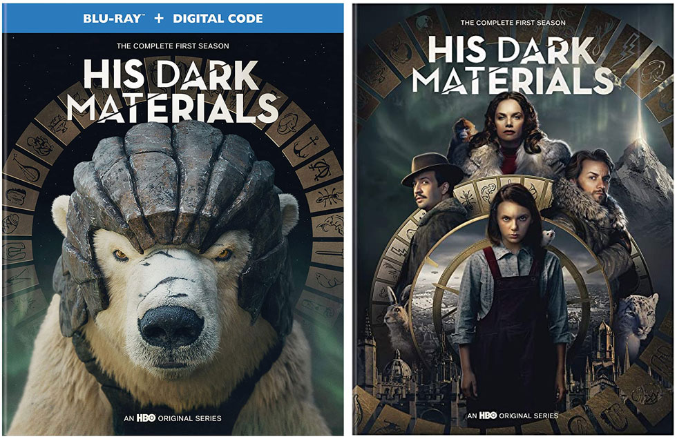 His-Dark-Materials-Blu-ray-DVD-1000px