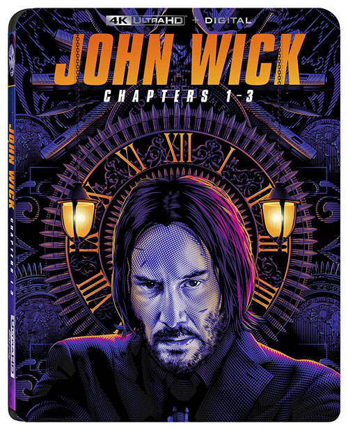 John-Wick-1-3-4K-Blu-ray-digital