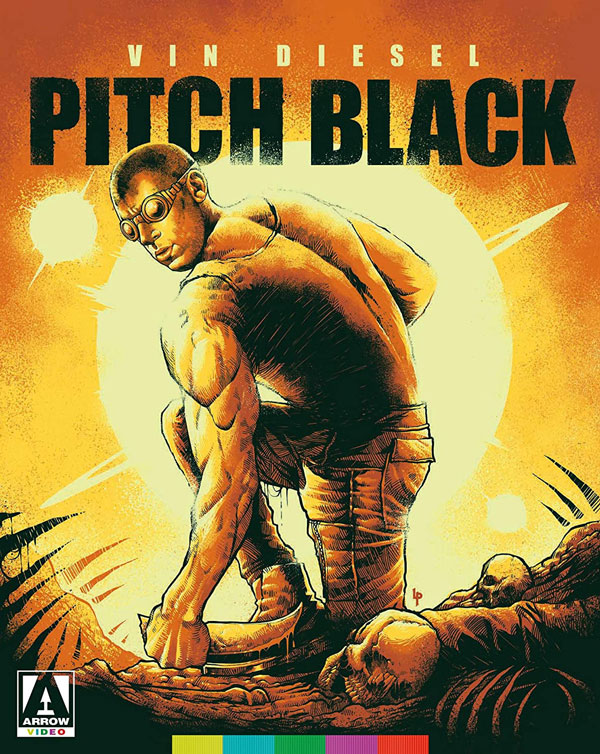 Pitch-Black-Arrow-Video-Blu-ray-special-edition-600px
