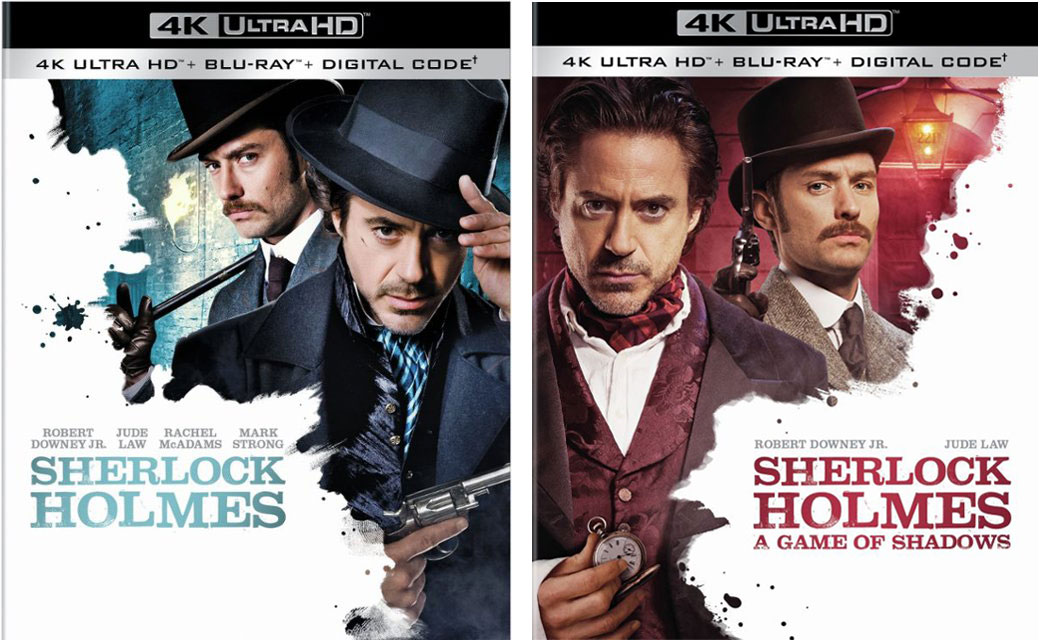 Sherlock-Holmes--A-Game-of-Shadows-4k-Blu-ray-2up