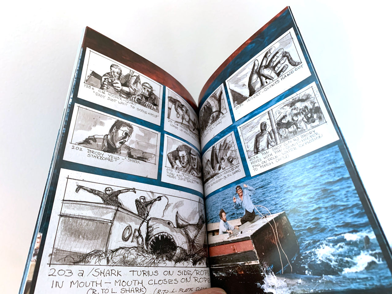 jaws-4k-blu-ray-booklet-page
