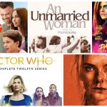 New Releases: Doctor Who S12, The Hunt, Think Like a Dog & more
