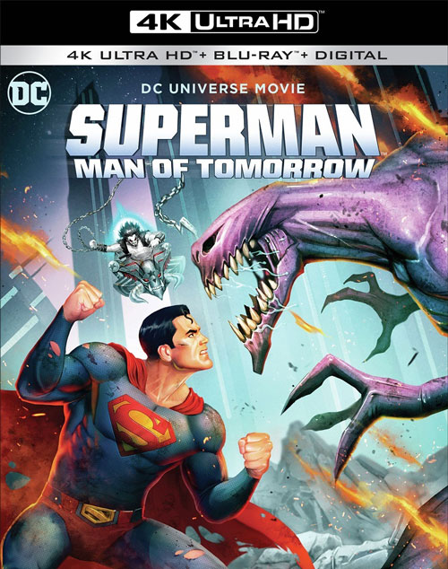 superman-man-of-tomorrow-4k-blu-ray