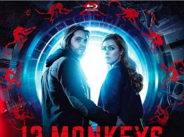 2-Monkeys-The-Complete-Series-Blu-ray