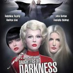 'Daughters of Darkness' newly restored to 4k Blu-ray with Dolby Vision & Atmos