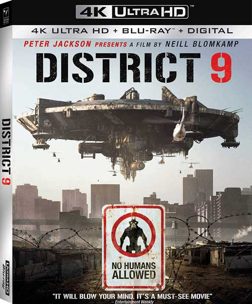 District-9-4k-Blu-ray