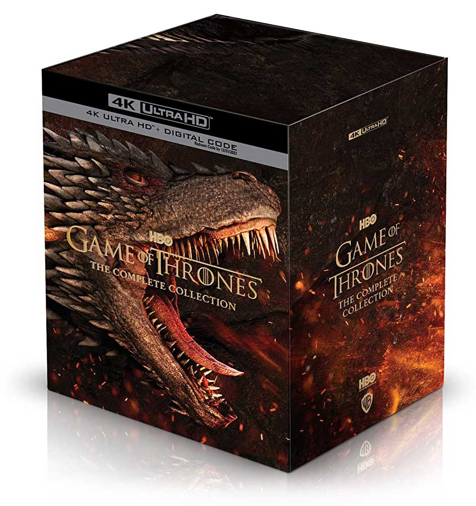 Game-of-Thrones-The-Complete-Collection-4k-Blu-ray-angle-900px