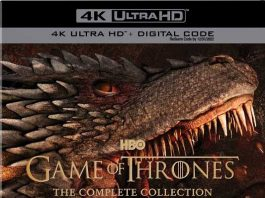 Game-of-Thrones-The-Complete-Series-4k-Blu-ray