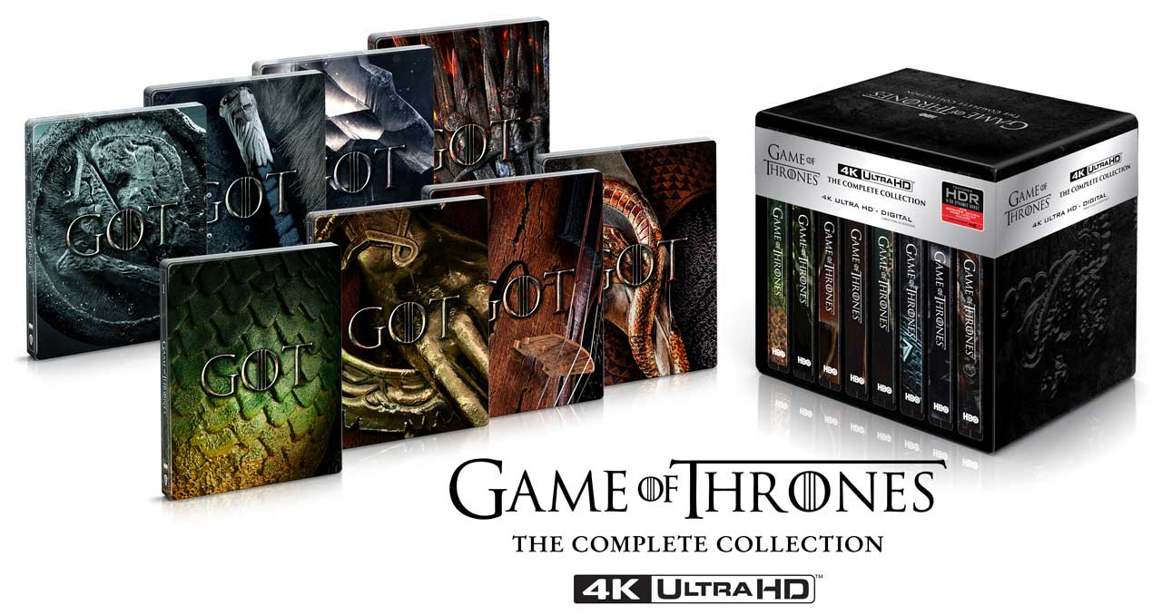 Game-of-Thrones-The-Complete-Series-4k-SteelBook