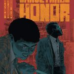 Graveyard of Honor Films Make Their Debut in High Def on Blu-ray