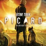 Star Trek: Picard Season One Releasing to Blu-ray & DVD