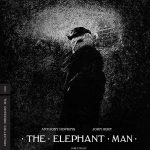 David Lynch's The Elephant Man Restored in 4k for Blu-ray & DVD