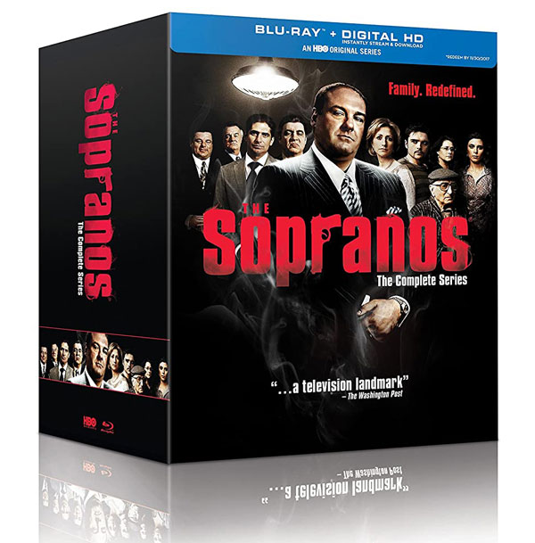 The-Sopranos-The-Complete-Series-Blu-ray-600px