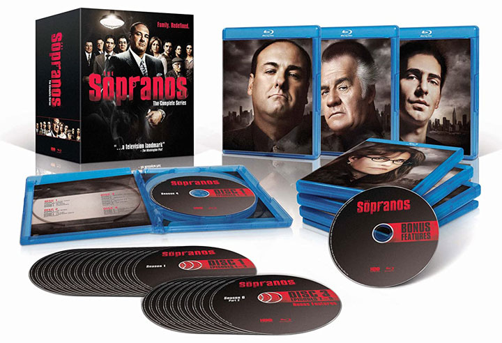 The-Sopranos-The-Complete-Series-Blu-ray-open-720px