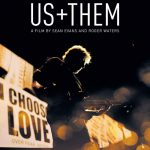 Roger Waters: Us + Them releasing to Blu-ray & DVD